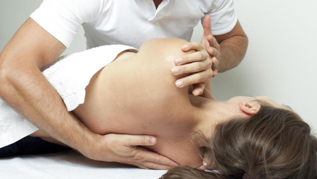 Biała Podlaska Ubezpieczenia OC fizjoterapeuty