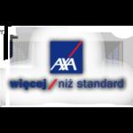 Biała Podlaska Ubezpieczenia AXA turystyczne