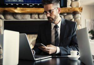 ubezpieczenie w biznesie
