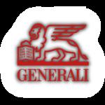 Biała Podlaska Ubezpieczenia Generali turystyczne