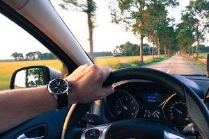 Biała Podlaska Ubezpieczenia - Samochód