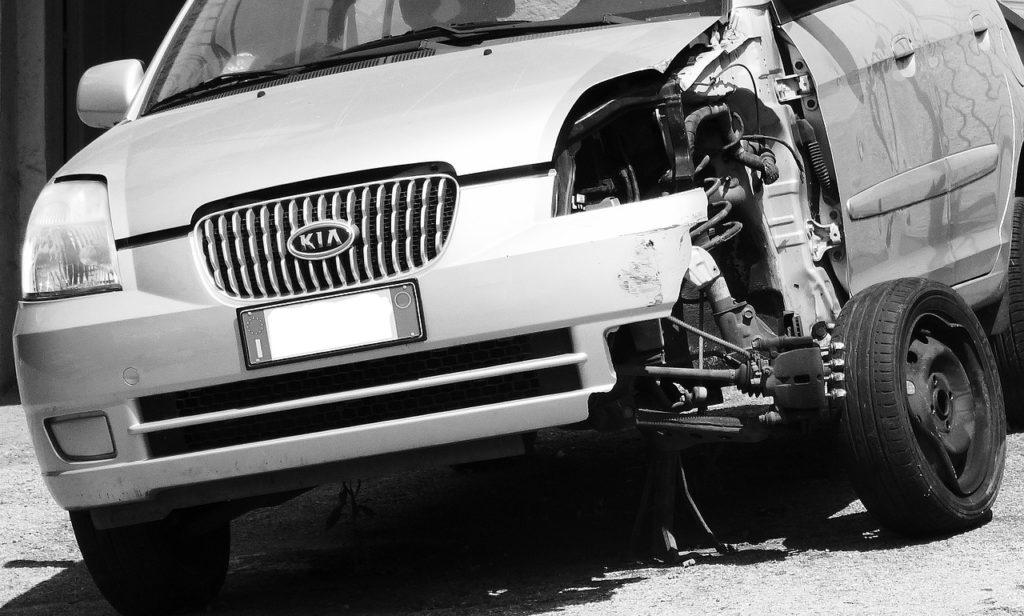 Biała Podlaska Ubezpieczenia samochodu