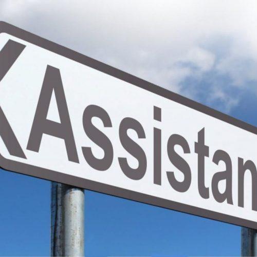 1580477824assistance-