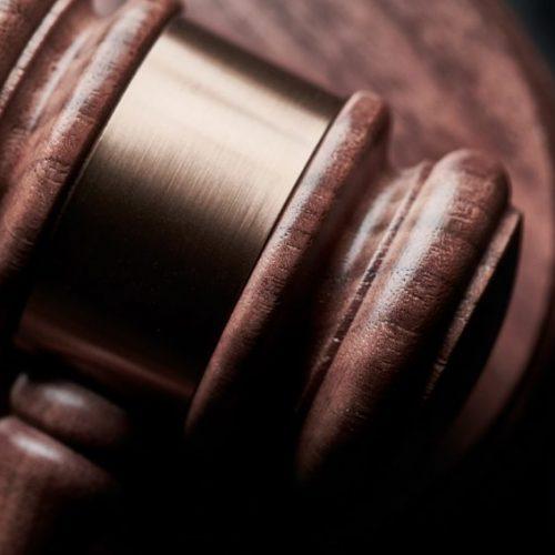 szewczuk ubezpieczenia interrisk ochrona prawna