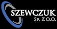 Biała Podlaska Ubezpieczenia - Logo2