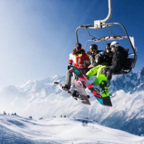 ferie zimowe ubezpieczenie turystyczne
