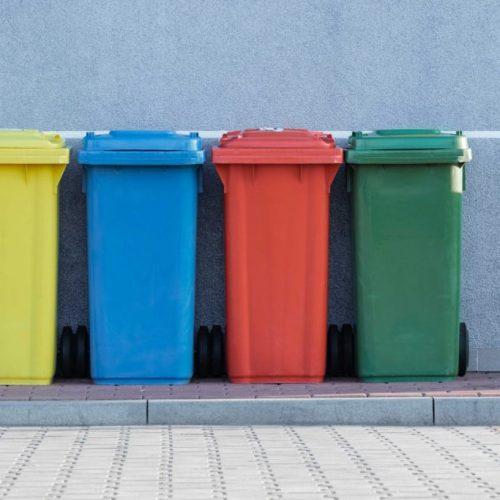BDO rejestr odpadów szewczuk ubezpieczenia