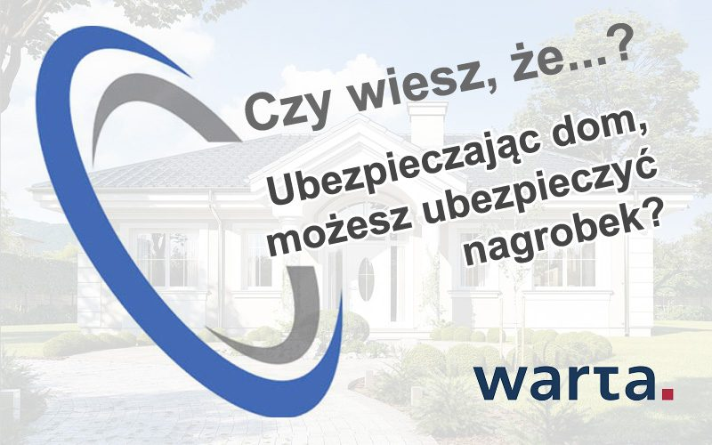 ubezpieczenia nagrobka - szewczuk sp.z o.o